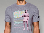 muhammad-ali-under-armour-2nd-bout-shirt