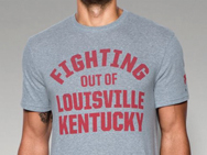 muhammad-ali-under-armour-fighting-out-of-shirt