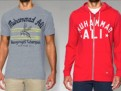muhammad-ali-under-armour-roots-of-fight-shirts