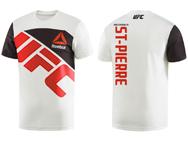 reebok-gsp-ufc-shirt
