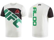 reebok-jose-aldo-ufc-jersey-shirt