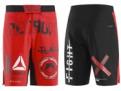 reebok-mma-shorts