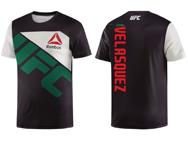 reebok-ufc-cain-velasquez-walkout-shirt