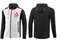 reebok-ufc-fight-kit-hoodie