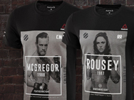 reebok-ufc-fighter-shirts