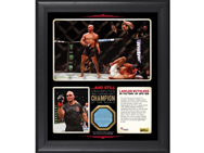 robbie-lawler-ufc-189-framed-collage