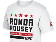 ronda-rousey-reebok-ufc-fighting-out-of-shirt