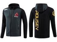 ronda-rousey-reebok-ufc-hoodie