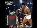 roots-of-fight-cassius-clay-striped-tank