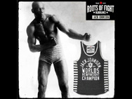 roots-of-fight-jack-johnson-tank