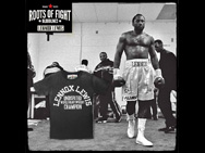 roots-of-fight-lennox-lewis-undisputed-tee