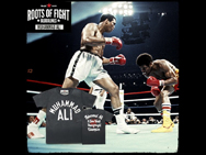 roots-of-fight-muhammad-ali-3-time-champ-tee
