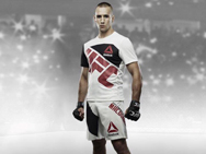 rory-macdonald-signs-with-reebok