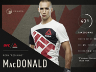 rory-macdonald-ufc-189-walkout-shirt