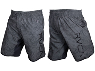 rvca-bj-scrapper-shorts