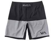 rvca-scrapper-II-short
