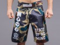 scramble-state-of-no-mind-camo-shorts