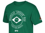 shogun-rua-ufc-190-reebok-shirt