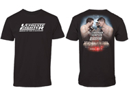 the-ultimate-fighter-21-finale-shirt