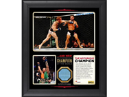 ufc-189-conor-mcgregor-champion-plaque
