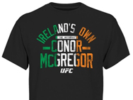 ufc-conor-mcgregor-irelands-own-shirt