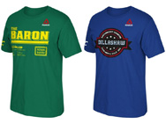 ufc-fight-night-dillashaw-barao-shirts