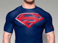 under-armour-alter-ego-superman-compression-shirt