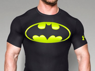 under-armour-batman-compression-top