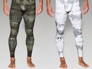 under-armour-camo-compression-pants