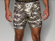 under-armour-camo-compression-shorts