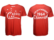 under-armour-cassius-clay-sun-faded-t-shirt