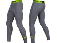 venum-contender-2-compression-pants
