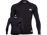 venum-contender-2-compression-shirt