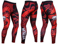 venum-crimson-viper-compression-pants