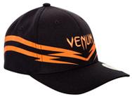 venum-sharp-2-cap