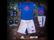 adidas-rfa-mma-uniforms