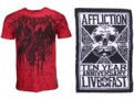 affliction-10-year-anniversary-tees