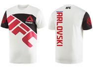 andrei-arlovski-ufc-reebok-shirt