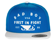 bad-boy-first-in-fight-cap
