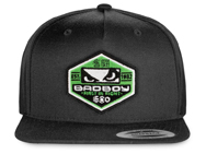 bad-boy-global-snapback-cap