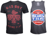 bad-boy-shirts-summer-2015