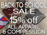 bjj-warehouse-sale-back-to-school