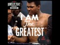 cassisu-clay-roots-of-fight-i-am-the-greatest-hoodie