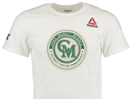 chad-mendes-reebok-ufc-currency-tee