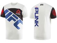 cm-punk-reebok-ufc-walkout-shirt