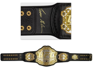 conor-mcgregor-signed-ufc-replica-belt