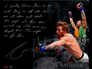 conor-mcgregor-ufc-189-autographed-photo-with-quote