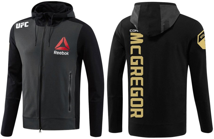 Reebok UFC Conor McGregor