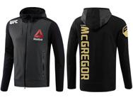 conor-mcgregor-ufc-reebok-hoodie-charcoal