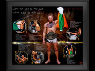 conor-mcgregor-ufc-takeover-autographed-timeline